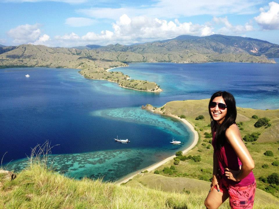 Hasil gambar untuk Pulau Gili